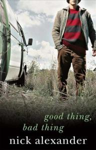 goodthing