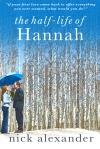 The Half-Life of Hannah (2012)