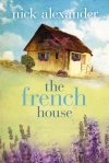 The French House (2012)